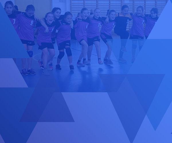 TAO Támogatás Balassagyarmat Sport